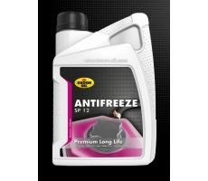 Антифриз Antifreeze SP 12 1L