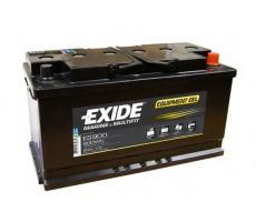 Батарея аккумуляторная, 12В 80А/ч