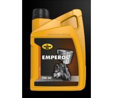 Emperol 5W-40 1л