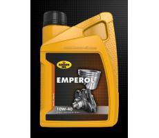 Emperol 10W-40 1л