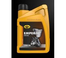 Emperol Diesel 10W-40 1л