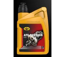 Масло ATF Dexron IID 1L