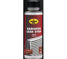 Radiator Leak Stop присадка для герметизации системы охлаждения 250ml